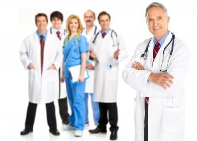 Doctores en Guatemala - Dentistas en Guatemala