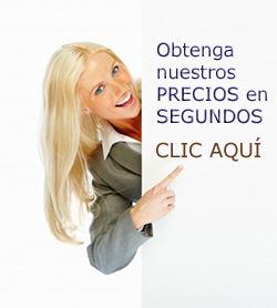 Costos tratamientos dentales - Dentistas en Guatemala
