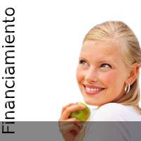 Financiamiento para tratamientos dentales - Dentistas en Guatemala